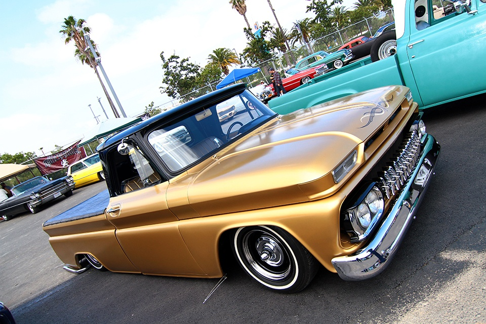 Whitewall Nationals